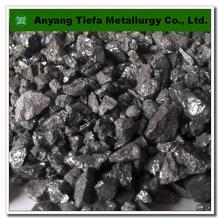 Export FeSi 75 , 75% ferro silicon , ferrosilicon alloy