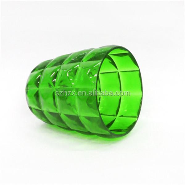 Mayorista vaso de plástico PP.jpg