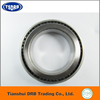 30209 High speed Tapered roller bearing used cars made in china