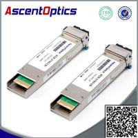 Optical transceiver 10G XFP LR optica Fiber Optic Equipment 10Gbs XFP transceiver