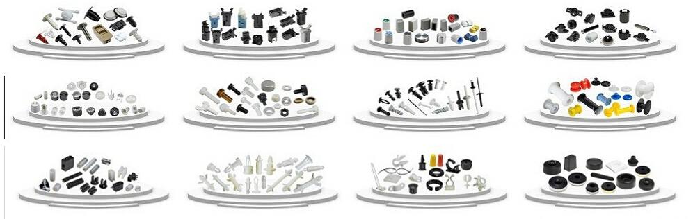 Plastic Outdoor Furniture Foot Pad Buy Foot Pad Plastic Foot Pad Vibrating Foot Pad Product On