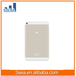 """Tablet pc 8"""" MSM8212 android4.3 super slim tablet"""