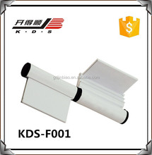 4 Inch stainless steel round angle door hinge (KDS-F001)