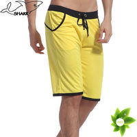 Onlne wholesale gym wear athletic wear MEN basketball mens boys in the shorts of the photo