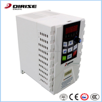 Mini ac variable frequency drive ES100