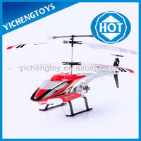 mini helicopter 3ch rc small helicopter motor