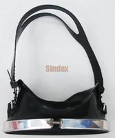 Маска для дайвинга Sindax OEM  SHP-08423