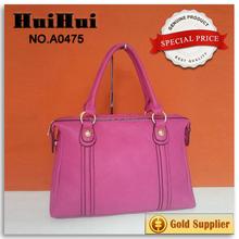 supply all kinds of sailer bag,handy shoulder bag,non woven handmade bags