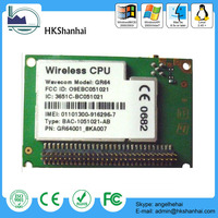 New and 100% original wireless wavecom model gr64 gsm modem