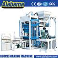 ecológico modular aac tijolo máquinas de fabricação