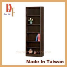 Taiwan hot sale chinese cheap wholesale home office furniture