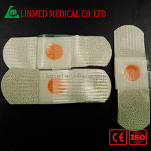 Factory directly offer pain medication