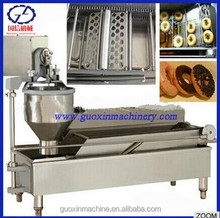 Hot selling digital display donut machine