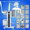 beauty salon equipment 17 in 1 multifunction facial beauty salon equipment Cynthia RU9989