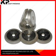 China manufacturing high quality jewelry diamond tool