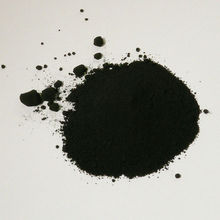 manufacture price for black Iron Oxide pigment powder
