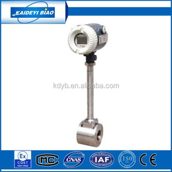 Low price products china aluminum gas meter