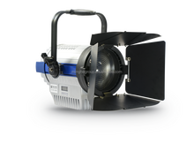 Superior zoom obtener imágenes iluminación 25 degree a 63 degree 200 w luz del punto del perfil