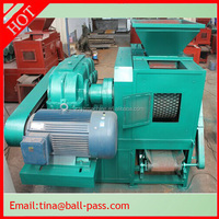Yonghua Brand High pressure ball press008618337198727