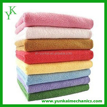 Micro fiber Towel/microfiber sports towel/microfibre towel china wholesale