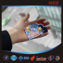 MDC1108 NFC card tk 4100 proximity kart