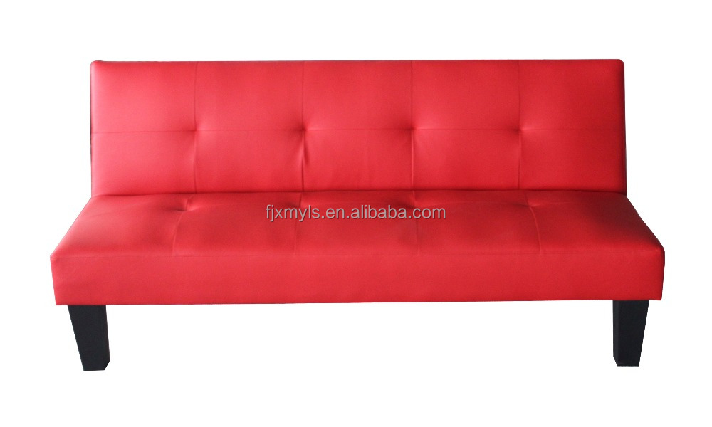 Cheap leather sofa bed folding sofa bed view sofa for Affordable furniture 2 go ltd blackpool