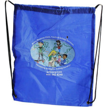 2015 hot sell logo design drawstring shoe bag /recycle shoes bag good quality
