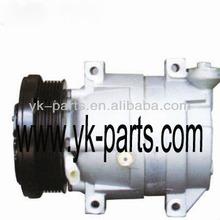 venta caliente v5 compresor auto de ca para <span class=keywords><strong>daewoo</strong></span>