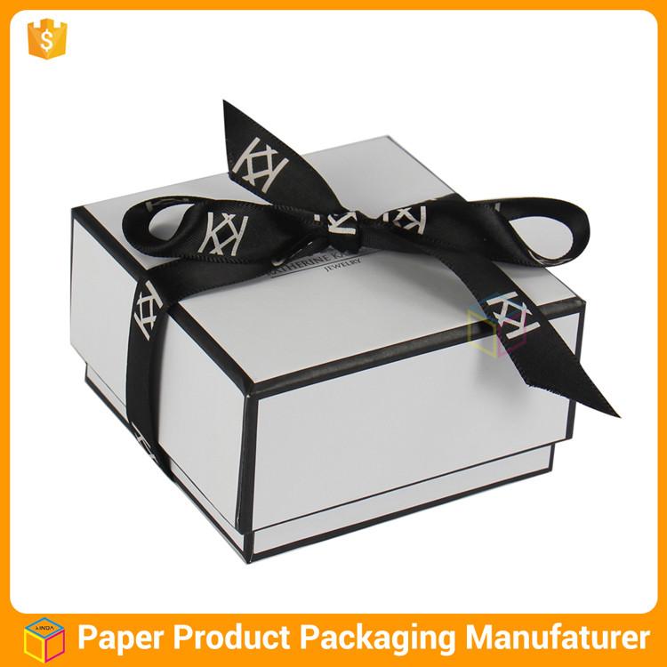 paper box 1088-2