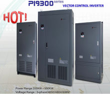 ISO CE frequency inverter High Cost-Effective compare famous world brand