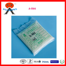 high performance plastic optical brightening agent