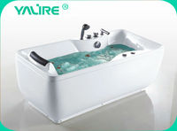 wanted dealers and distributors whirlpool bathtub sizes