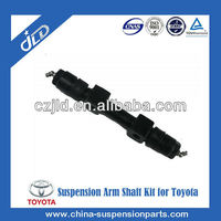 Toyota hiace drive shaft kit (SK-2101 CIT-4 04485-26020 04485-35010 04485-26010 04485-30021)