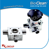 /product-gs/kl-group-bioclean-pharmaceutical-kdv-t-t-type-manual-diaphragm-valves-block--60349474184.html