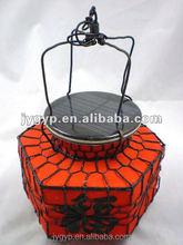 chian supplier chinese lantern chinese palace lantern
