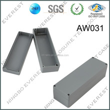 Aluminum Waterproof Cable Junction Box