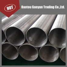Hot selling price of structural steel india for wholesales
