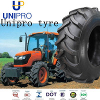 agricultural tires R2 19.5L-24 19.5*24 19.5-24 tractor tires