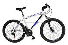 bike lowrider bikes made in china sport bike