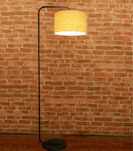 2015 floor lamp floor standing lamps hotel floor lamp F1017-1