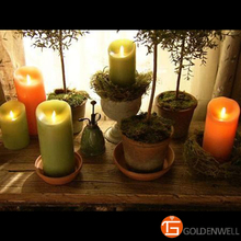 The Ideal Gift Candles for Your Home