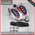 infrarrojos masajeador de pies masajeador de acupuntura electrónica en shenzhen