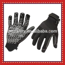 Mesh Utility Plus Performance Gloves