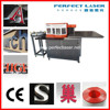 Manufacturer Channel small bending machine