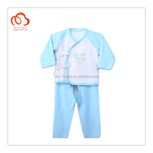 100% Cotton Material and Rompers Product Type Wholsesale Plain clothing china