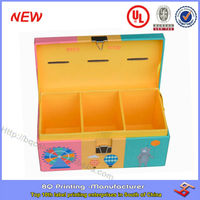 2014 display gift boxes wholesale