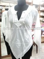 Top kite bottom lace R 214