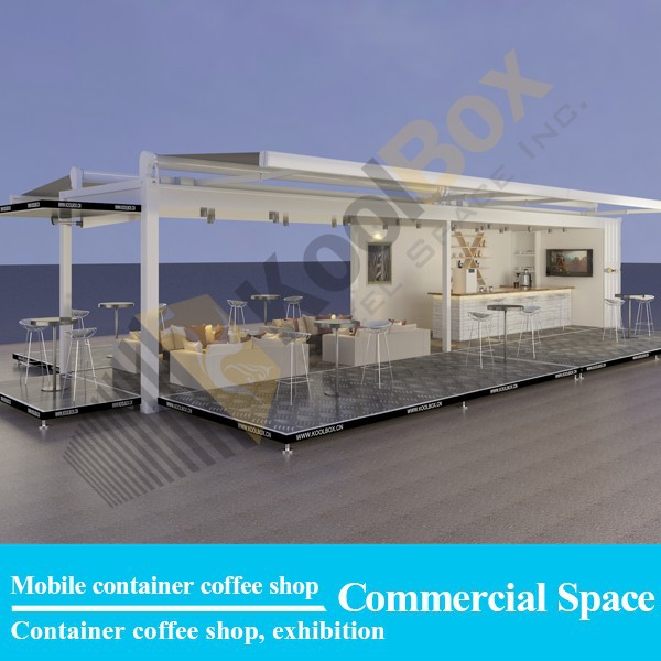 Shipping Container House Construction Details Joy Studio