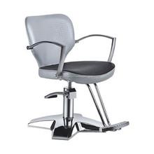 Corte de cabello bx-1007c venta al por mayor de muebles de salon de peluqueria silla