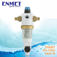 manufacturing company water filter tablet drinking water google water purifier mineral water made in china